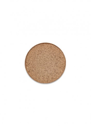 Magnetic Eyeshadow Shade, Golden