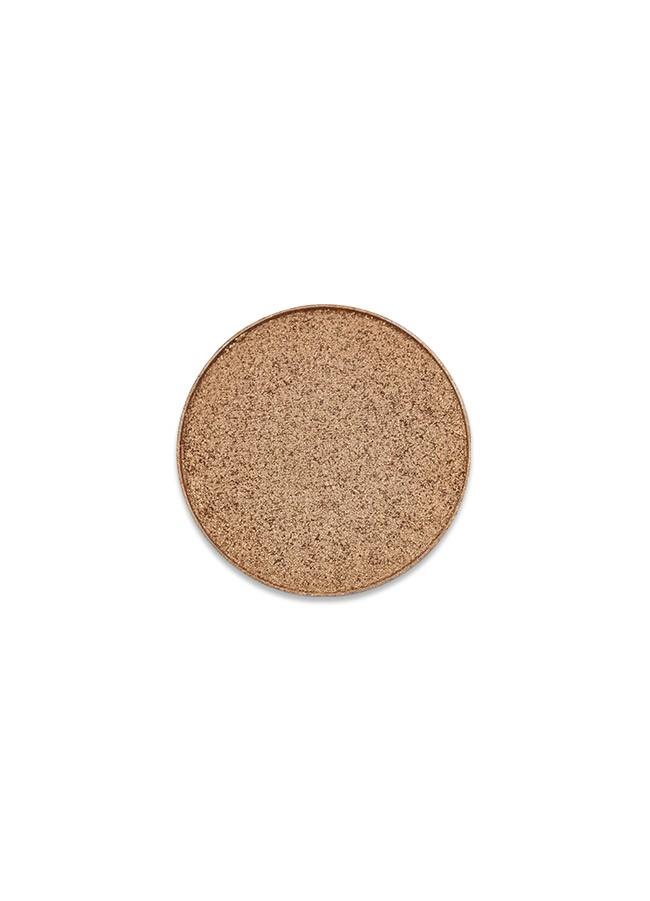 Magnetic Eyeshadow Shade, Golden