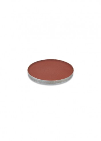Magnetic Eyeshadow Shade, Mischievous