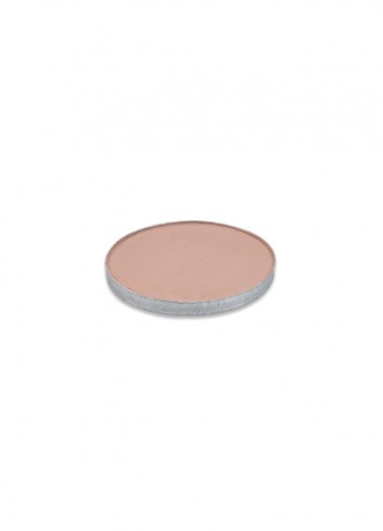 Magnetic Eyeshadow Shade, Charmed