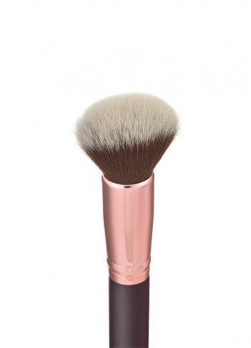 Buffer / Foundation Brush