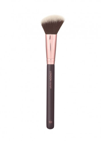 Contour / Blush Brush