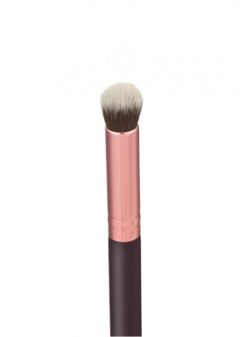 Concealer / Small Buffer Brush