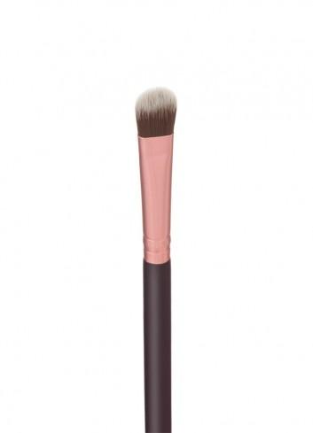 Flat Concealer / Eyeshadow Brush