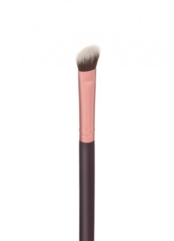 Angled Eyeshadow Crease Brush