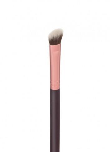 Angled Eyeshadow Crease Brush