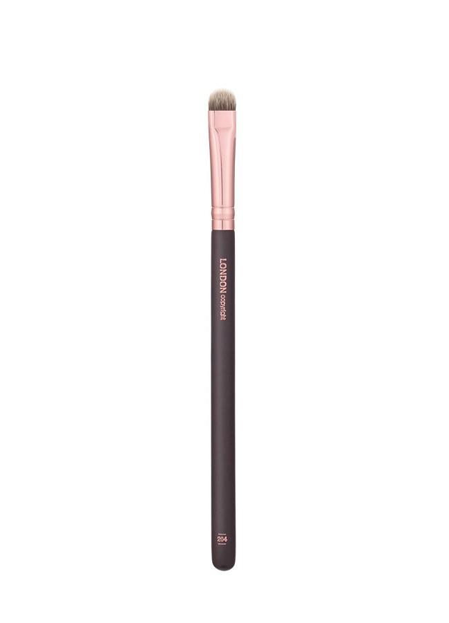 Short Shading Eyeshadow Brush