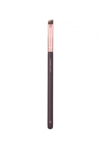 Eyeliner / Eyebrow Brush