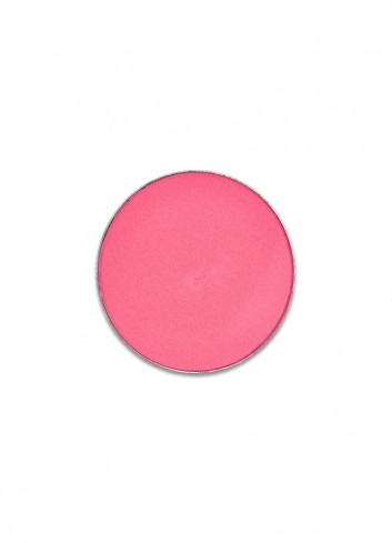 Magnetic Blush Shade, Sweetheart
