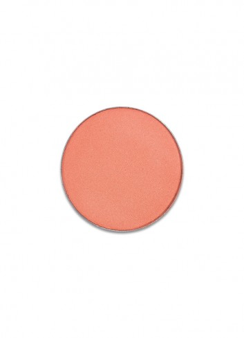 Magnetic Blush Shade, Delicious Peach