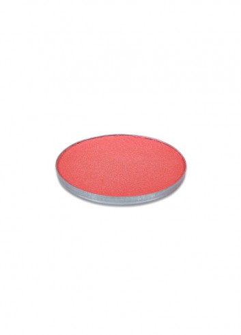 Magnetic Blush Shade, Coral Pop
