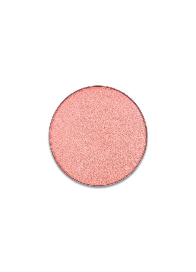 Magnetic Blush Shade, Hocus Pocus