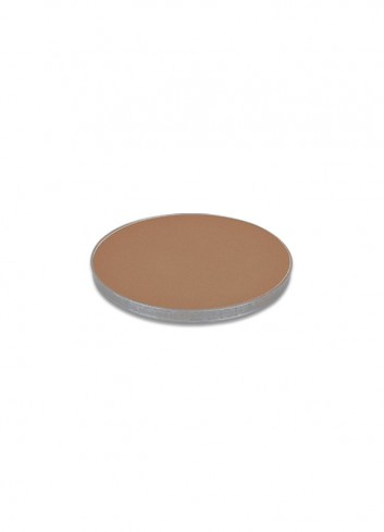 Magnetic Contour Shade, Define