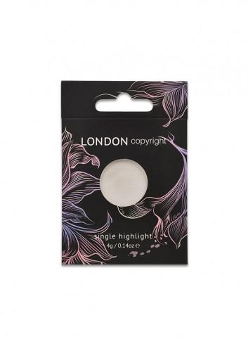 Magnetic Highlight Shade, Moonshine