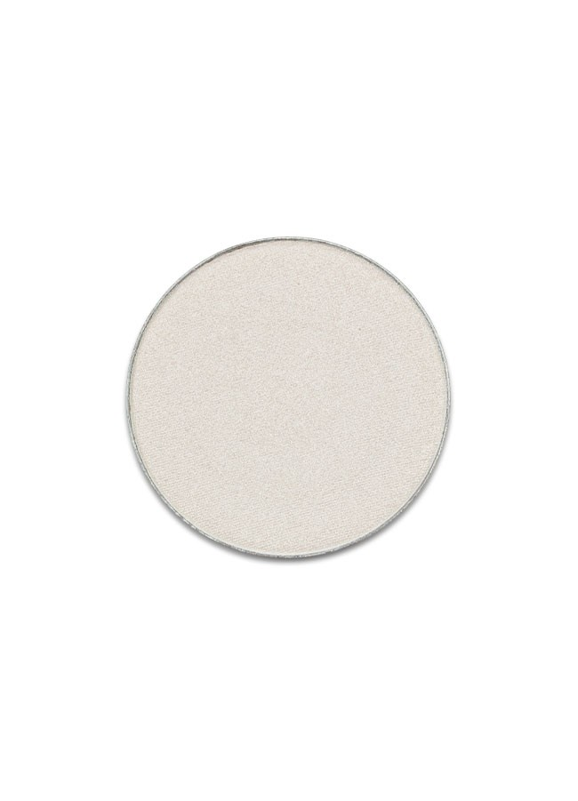 Magnetic Highlight Shade, Pixie