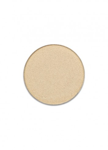 Magnetic Highlight Shade, Dazzle