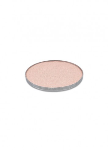 Magnetic Highlight Shade, Dainty