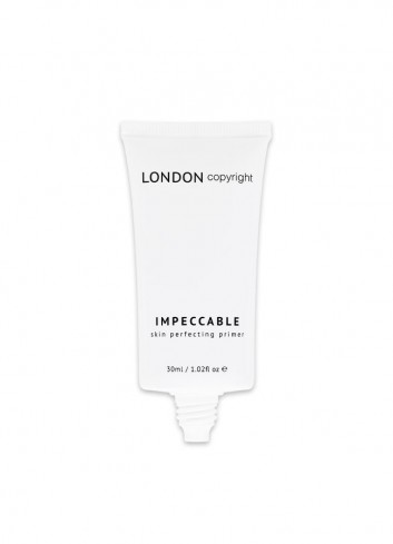 Impeccable Skin Primer