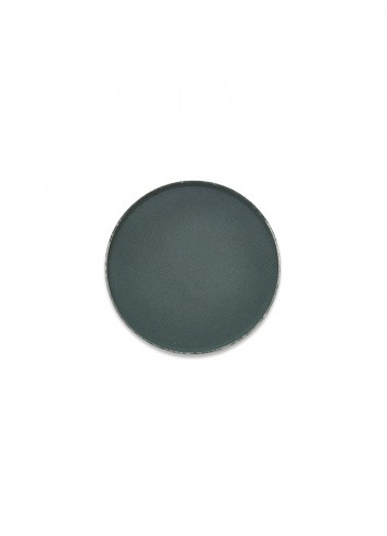 Magnetic Eyeshadow Shade, Dulcet