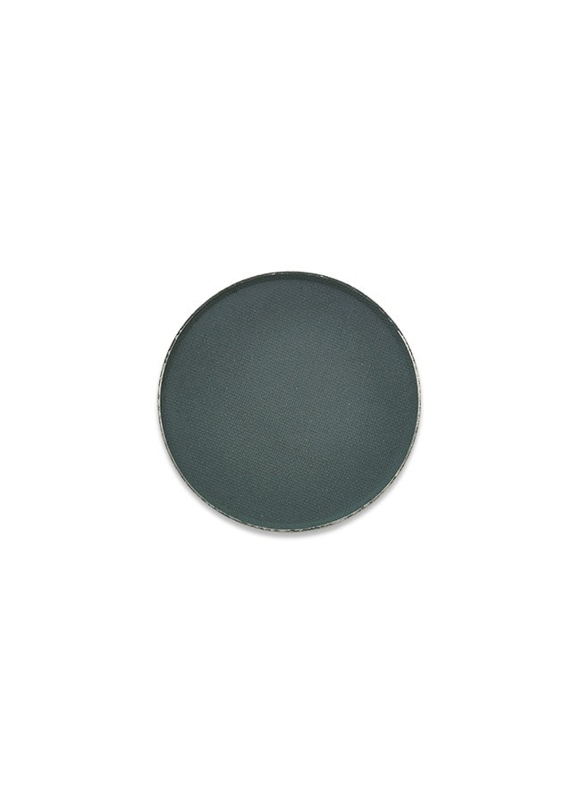 Magnetic Eyeshadow Shade, Dulcet