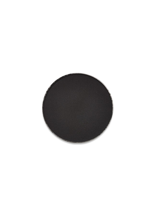 Magnetic Eyeshadow Shade, Cavalier