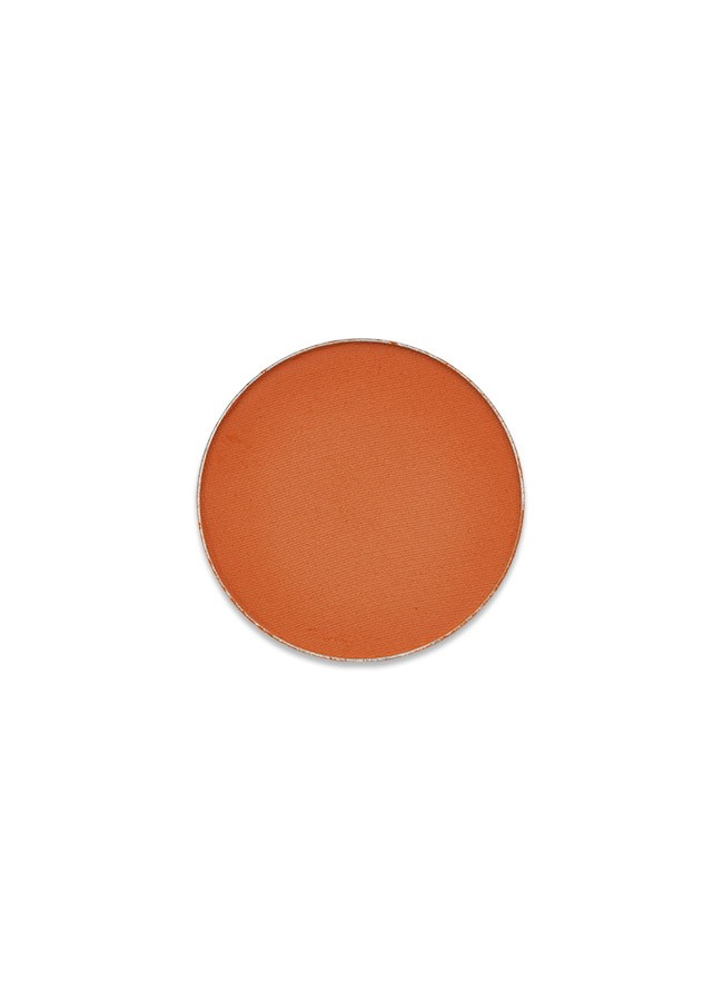 Magnetic Eyeshadow Shade, Sundown