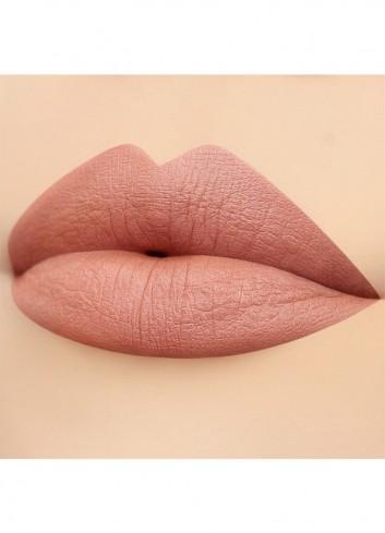 Profound Creamy Matte Lipstick, Allure