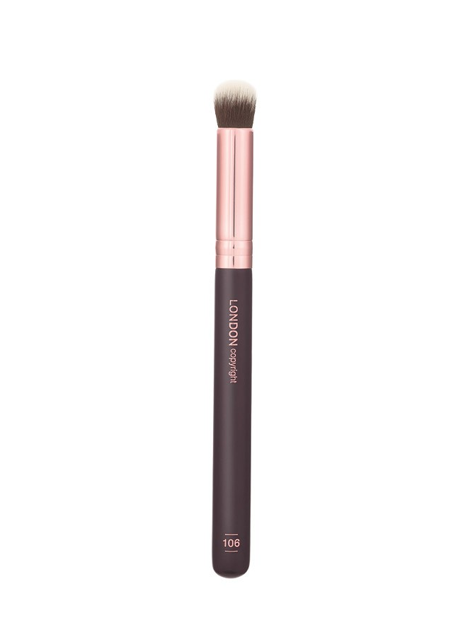 Concealer / Small Buffer Brush