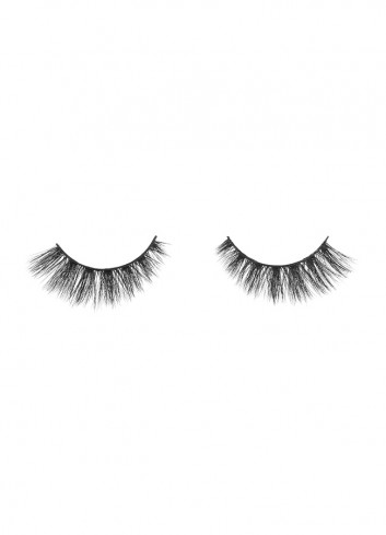 3d Silk False Eyelashes, West End