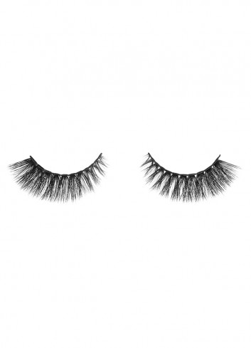 3d Silk False Eyelashes, Nottinghill