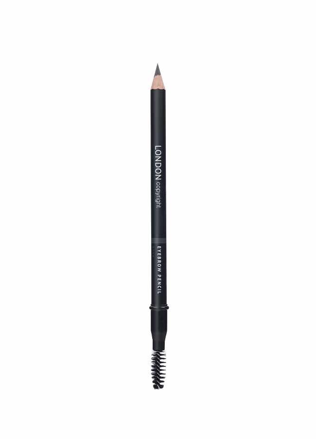 Inimitable Eyebrow Pencil, Grey