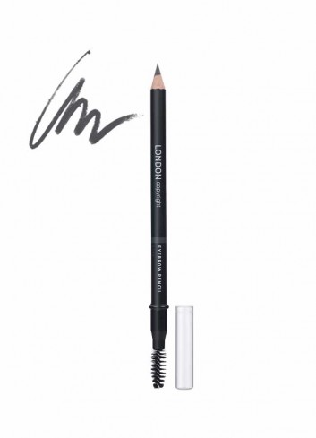 Inimitable Eyebrow Pencil, Grey