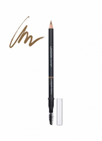 Inimitable Eyebrow Pencil, Blonde