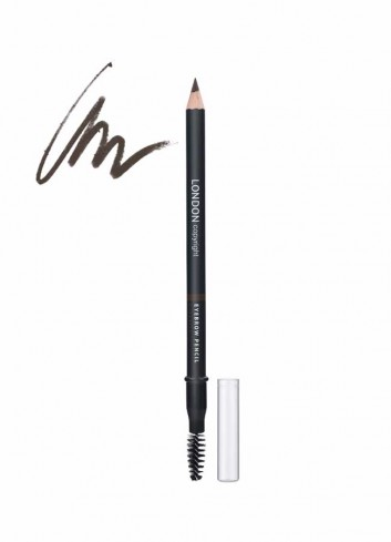 Inimitable Eyebrow Pencil, Brunette