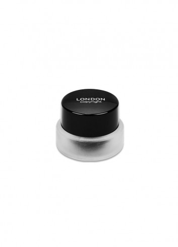 Ultimate Gel Eyeliner, Black, Waterproof