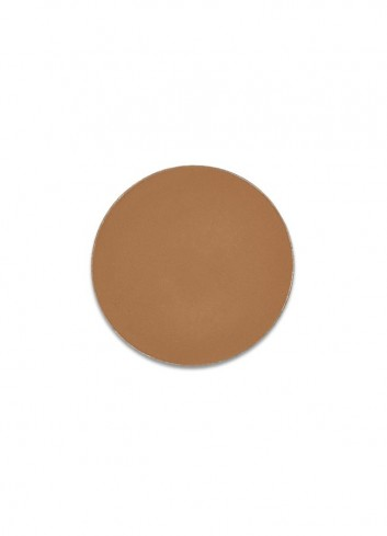 Magnetic Contour Shade, Sublime