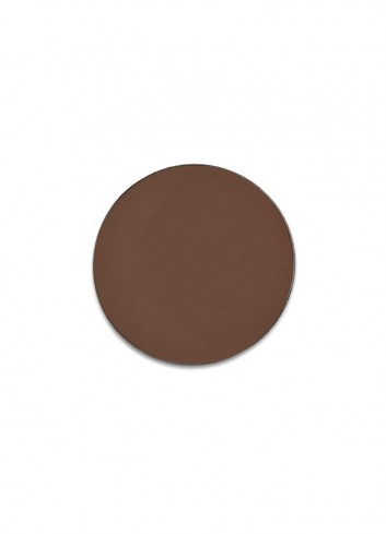 Magnetic Contour Shade, Refine