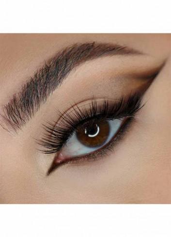 3d Silk False Eyelashes, Shoreditch