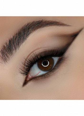 3d Silk False Eyelashes, Chelsea
