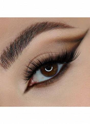 3d Silk False Eyelashes, Nottinghill