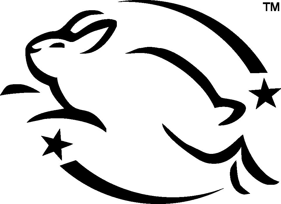 LeapingBunny_monoblack_RGB_NoText.png